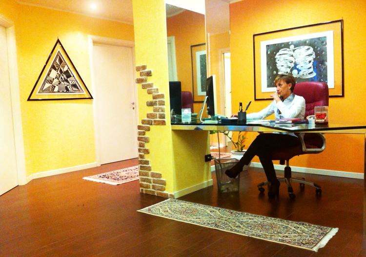 Annunci per singles - Agenzie immobiliari brianza ...